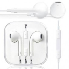 E EAR PHONE iphone apple & ANDROID COMPATIABLE