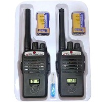 G TOY WALKY TALKY COLOR & DESIGN AS PER AVAILABILITY